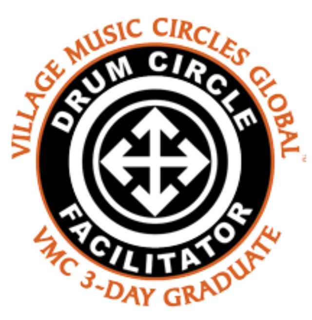 villagemusiccirclesglobal